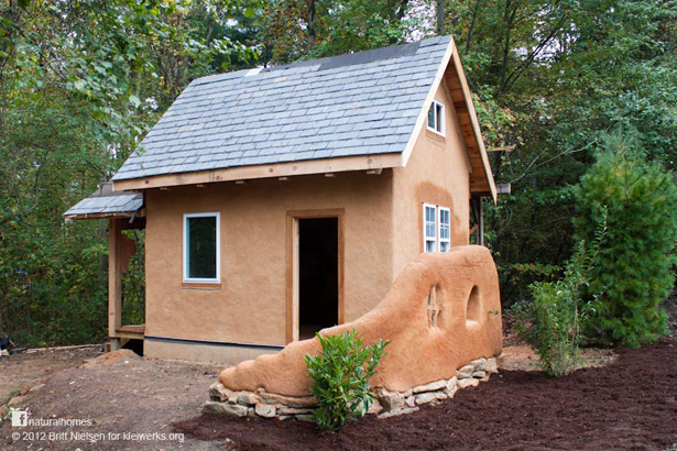 She Shed Woman Cave Ideas The Ladies Answer To The Man Cave together with A She Shed For The Ladies additionally Luggage also Jaycee Lee Dugards Prison In Back Yard besides She Sheds Women Simply Fell In Love With This New Trend. on garden sheds for women